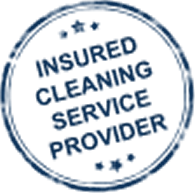 InsuresCleaningServiceProvider2